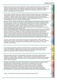 K:\Katalog 2010\2010 150 dpi.ps - profitechnik.