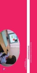 Програмирање - Биро за развој на образованието