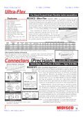 Connectors - Page 2