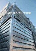 Das Container- unD Behälter-Programm - Seite 4