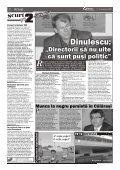 M - Obiectiv - Page 2