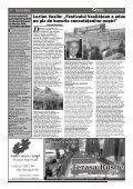 M - Obiectiv - Page 4