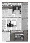 M - Obiectiv - Page 5