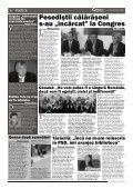 M - Obiectiv - Page 6
