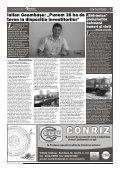M - Obiectiv - Page 7