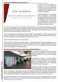 erlassjahr.de Newsletter Hinter den Kulissen - Seite 2