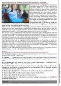 erlassjahr.de Newsletter Hinter den Kulissen - Seite 3