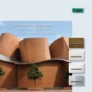 Holz · Stein · Glas - MEPA - Pauli und Menden GmbH