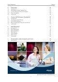 Project Management - Page 5