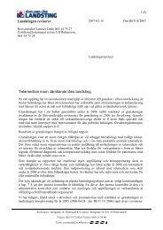 2007-0004_Rapport_Missiv_Telemedicin - jll.se