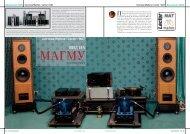 МАГМУ - Lector-audio.com