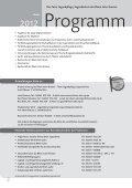 Programm Jugendpflege - Rhein-Lahn-Info - Seite 2