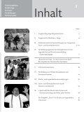 Programm Jugendpflege - Rhein-Lahn-Info - Seite 3