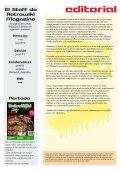 Usubterráneo. Sin embargo, su suerte cambia cuando - RetroWiki.es - Page 3