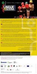 10a edizione | Torino, 2 - 8 maggio 2010