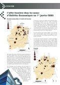 Guide de l'immobilier et du foncier d'entreprise 2009 - Agence pour l ... - Page 3