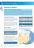 Guide de l'immobilier et du foncier d'entreprise 2009 - Agence pour l ... - Page 4