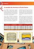 Guide de l'immobilier et du foncier d'entreprise 2009 - Agence pour l ... - Page 5