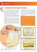 Guide de l'immobilier et du foncier d'entreprise 2009 - Agence pour l ... - Page 6
