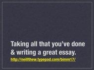 about - Typepad