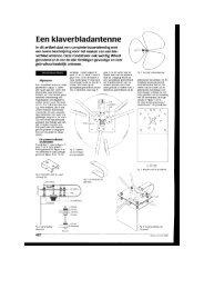 Klaverbladantenne voor 2 meter.pdf