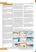 Issue 109 - February 2009 - Online Recruitment Magazine - Page 4
