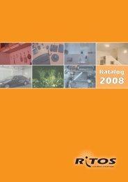 Keller - Aussenbereich / Garage - Basement - RITOS GmbH