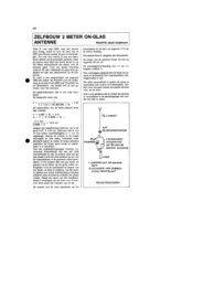 On glas antenne.pdf
