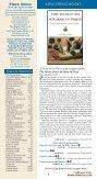 SPRING 2013 - Ignatius Press - Page 2