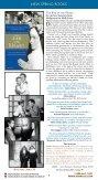 SPRING 2013 - Ignatius Press - Page 3