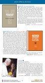 SPRING 2013 - Ignatius Press - Page 4