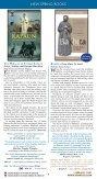 SPRING 2013 - Ignatius Press - Page 5