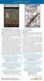 SPRING 2013 - Ignatius Press - Page 7