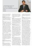 Produkte mit Präzision: Camille Bauer erfüllt individuelle - Röchling - Seite 7