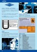 Fass-Stapelpaletten - Meiller GmbH & Co. KG - Page 2