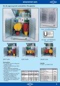 Fass-Stapelpaletten - Meiller GmbH & Co. KG - Page 3