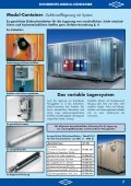 Fass-Stapelpaletten - Meiller GmbH & Co. KG - Page 7