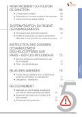 AMENDES ADMINISTRATIVES - Acnusa - Page 2