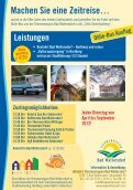 """Oldie-Bus"" - Heiltherme Bad Waltersdorf - Seite 2"