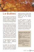Guides destinations d'expat-blog.com - Page 5