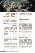 Guides destinations d'expat-blog.com - Page 6