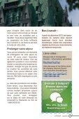 Guides destinations d'expat-blog.com - Page 7