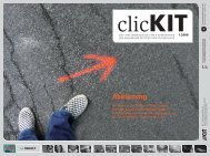 clicKIT - KIT - PKM