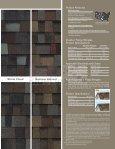 Duration Designer Colors Brochure - BlueLinx - Page 7