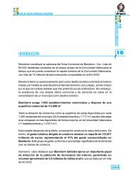 PAC BENIDORM-CAP-10-Propuestas.pmd - Pateco