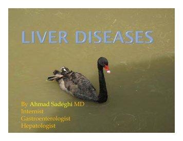 By Ahmad Sadeghi MD Internist Gastroenterologist Hepatologist