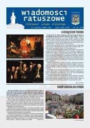 13 czerwca.pdf - Cieszyn.pl