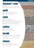 Wir interessieren uns für ein(e) individuell - Rinn Beton - Seite 7