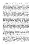 Universum der Roboter - Seite 6