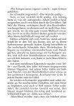 Universum der Roboter - Seite 7